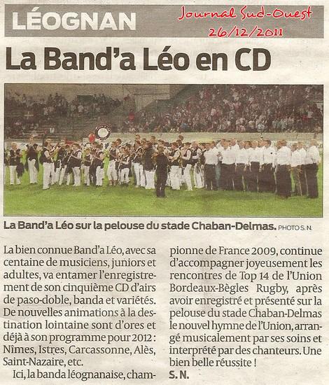 cd espagnol 4ème